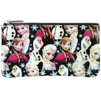 FROZEN CREW PENCIL CASE - Default Title