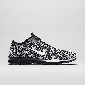 Nike Free 5.0 TR Fit 4 Energia Vivaz Women's Training Shoe