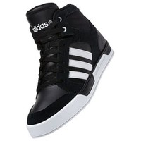 adidas BBNEO Raleigh Shoes | adidas US