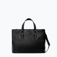 City business bag