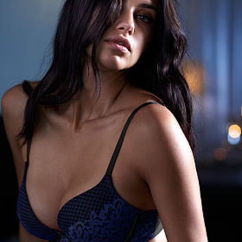 Limited Edition Push-Up Bra - Very Sexy - Victoria's Secret