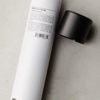Number 4 Hair Mighty Hair Spray White One Size Fragrance