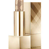Burberry - Runway Collection Limited-Edition Lip Mist/0.12 oz. <br> - Saks Fifth Avenue Mobile