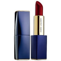 Pure Color Envy Sculpting Lipstick - Estee Lauder | Sephora