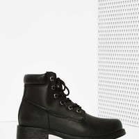Jeffrey Campbell Deluge Rainboot