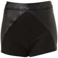 **Panel Shorts by Rare - New In This Week  - New In