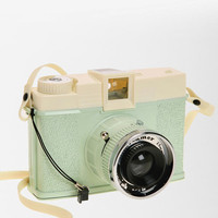 Lomography Diana + Dreamer Camera