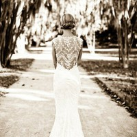 Puerto Rican Destination Wedding / little ynna