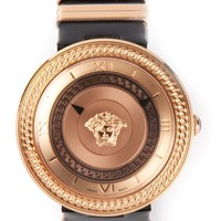 Versace 'Medusa Iconic' watch