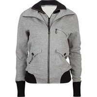 FOX Resurgence Womens Jacket 196408130 | Jackets | Tillys.com