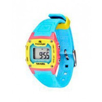 Freestyle Shark Cyan Watch