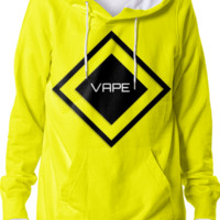 Vape created by OCDesigns_Products   Print All Over Me