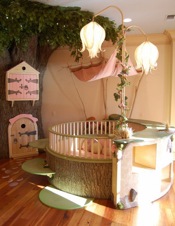Beautiful bedroom decorating ideas for kids and children | Interior Design | Interior Design Ideas|Architecture | Furniture | Exterior Design