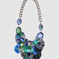 SVEVA Women - Jewelry - Necklace SVEVA on YOOX United States