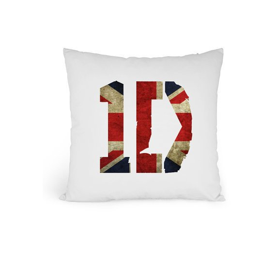 the gallery for gt one direction flag logo