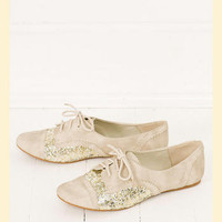 Twinkle Oxford
