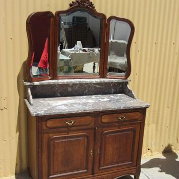 French Antique Dresser Louis XV Antique Bedroom Furniture Commode