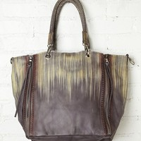 Free People River Run Tote