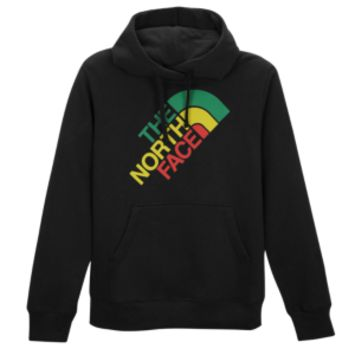 The North Face Half Dome Hoodie  Menx27s at Eastbay