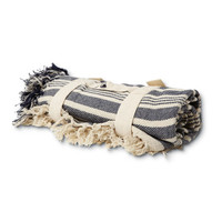 NY Bungalow Blanket - QUIKSILVER
