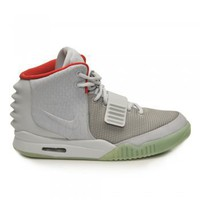 Nike Air Yeezy 2 NRG | sole searchers