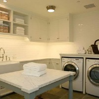 http://i1136.photobucket.com/albums/n496/haleyk7111/2love/homes/laundry/f7acce5b7e77.jpg?t=1311397808