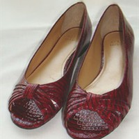 New Alex Marie Dali Flats Shoes