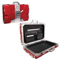 Iron Man 2 Tony Stark Mark V Briefcase Replica - Iron Man 2 (2010 Movie) Replicas