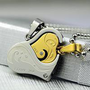 http://www.gullei.com/heart-your-heart-couple-necklace-p-1966.html