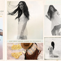Free People Clothing Boutique > Shop Clothes, Accessories, Intimates, and Shoes