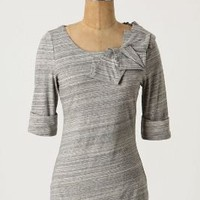 Bojagi Pullover - Anthropologie.com