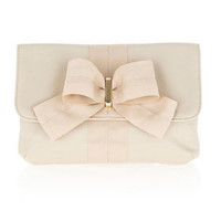 Bow Clutch.