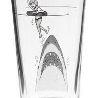 Sip at Your Own Risk Tumbler | Mod Retro Vintage Kitchen | ModCloth.com