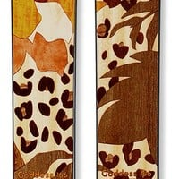 SKILOGIK Goddess RL Skis - Women's - 2013/2014