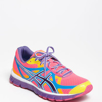 ASICS® 'Gel Extreme 33' Running Shoe (Women) | Nordstrom