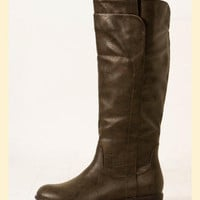 Sarah Beth Riding Boot