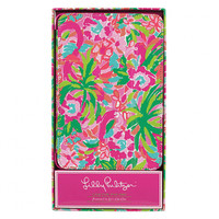 iPad Mini Case with Stand in Lulu by Lilly Pulitzer