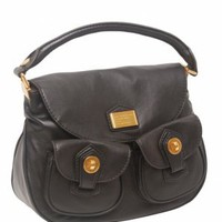 Marc by Marc Jacobs Hom Natasha Bag | JULES B