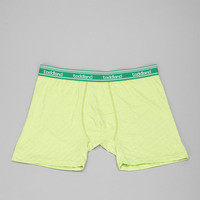 Toddland Glow-In-The-Dark Boxer Brief