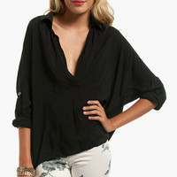 Peasentry Blouse $33