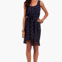 Tweet Tank Dress $46