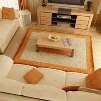 http://i1136.photobucket.com/albums/n496/haleyk7111/living-room-designs-2.jpg?t=1311819324
