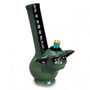 Yoda Ceramic Bong - Bongs and Waterpipes - Smoking Pipes - Grasscity.com
