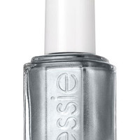 Essie 'Mirror Metallics - No Place Like Chrome' Nail Polish | Nordstrom