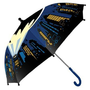 Western Chief Kids Batman Umbrella