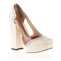 Pumps Women - Shoes Women on Bally Online Store