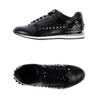 Versace Collection Low-Tops & Trainers