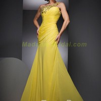 Tony Bowls Evenings TBE21001