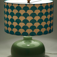 Glow Your Own Way Lamp | Mod Retro Vintage Decor Accessories | ModCloth.com
