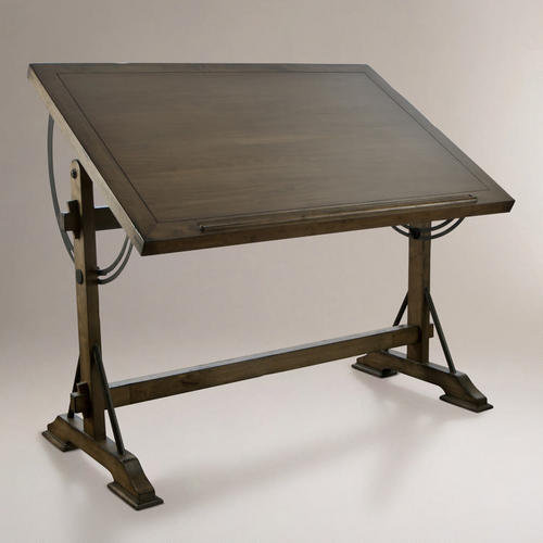 Drafting Desk | World Market